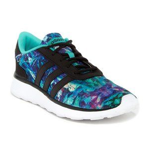 Adidas Neo Lite Racer Sneakers